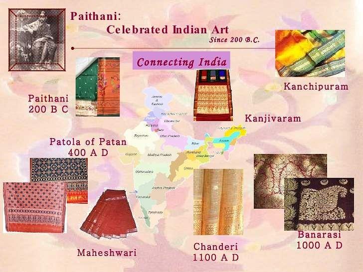 paithani-16-728