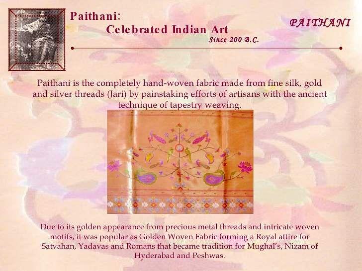 paithani-2-728