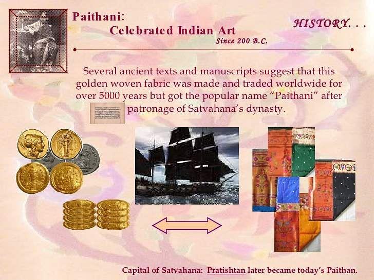 paithani-4-728