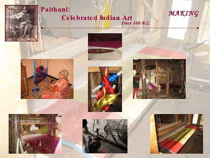 paithani-5-728