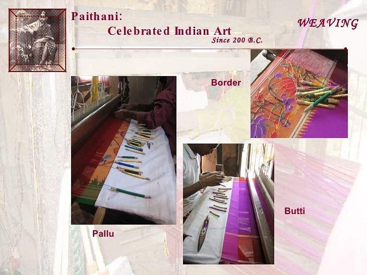 paithani-6-728