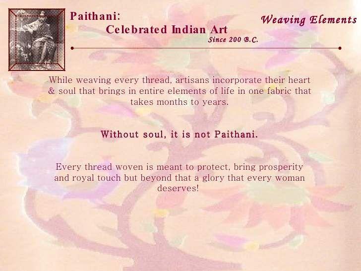 paithani-8-728