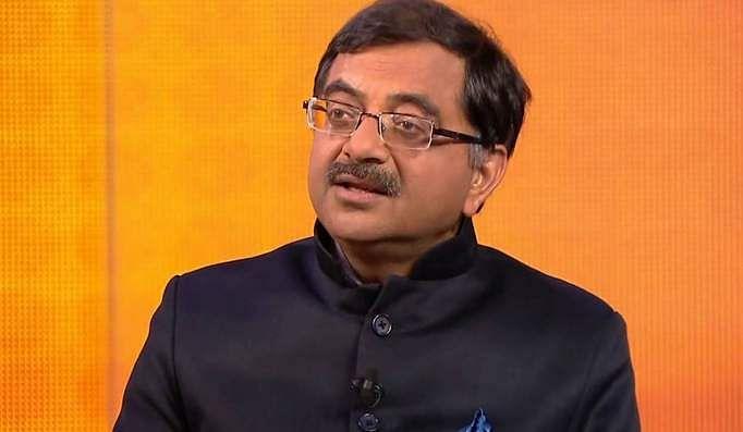 tarun-vijay