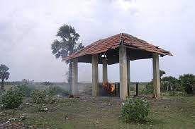 mayanam