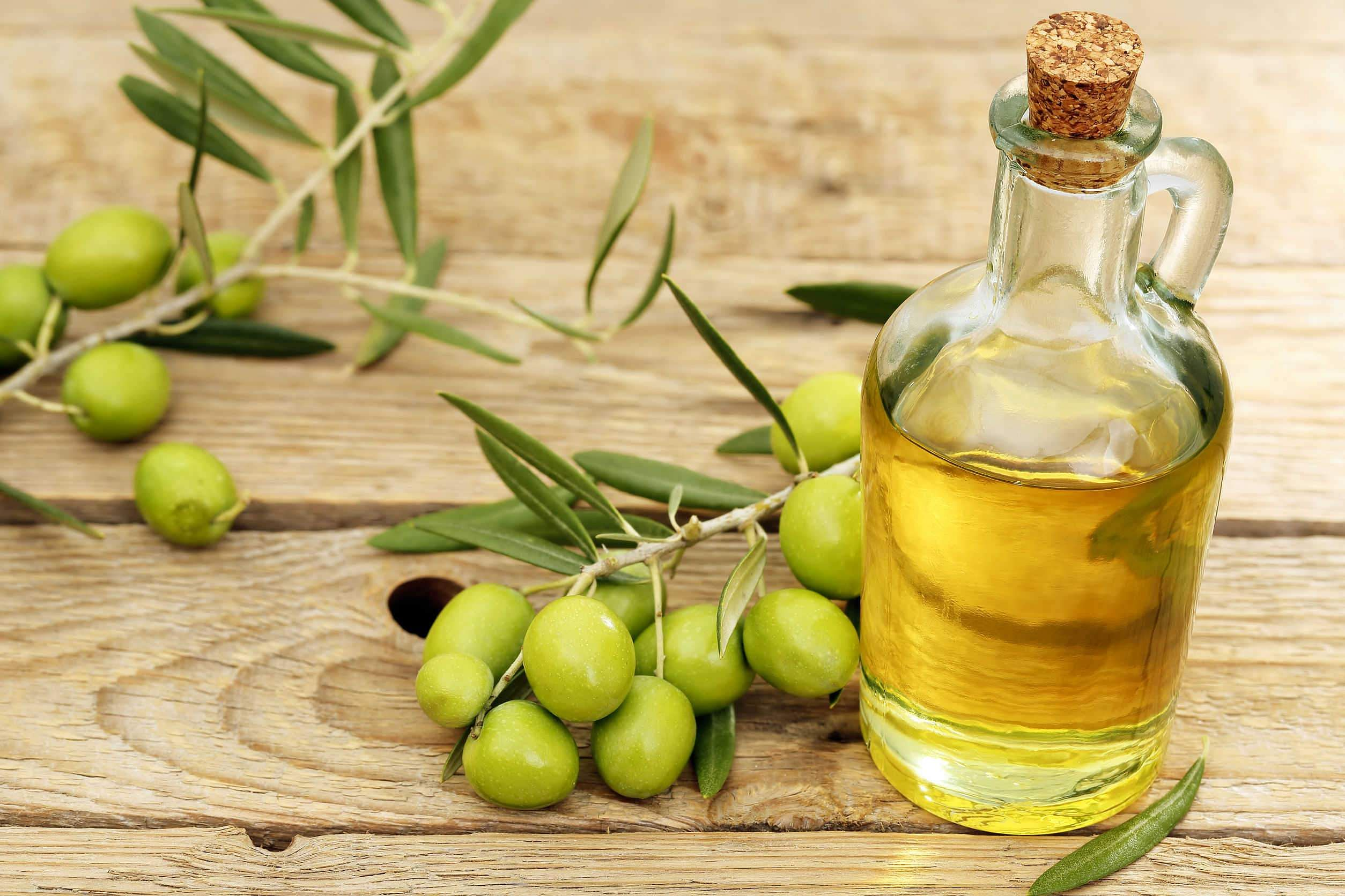 Olive-Oil-featured-image
