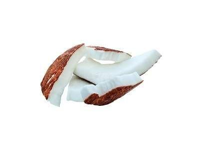 coconut-pieces