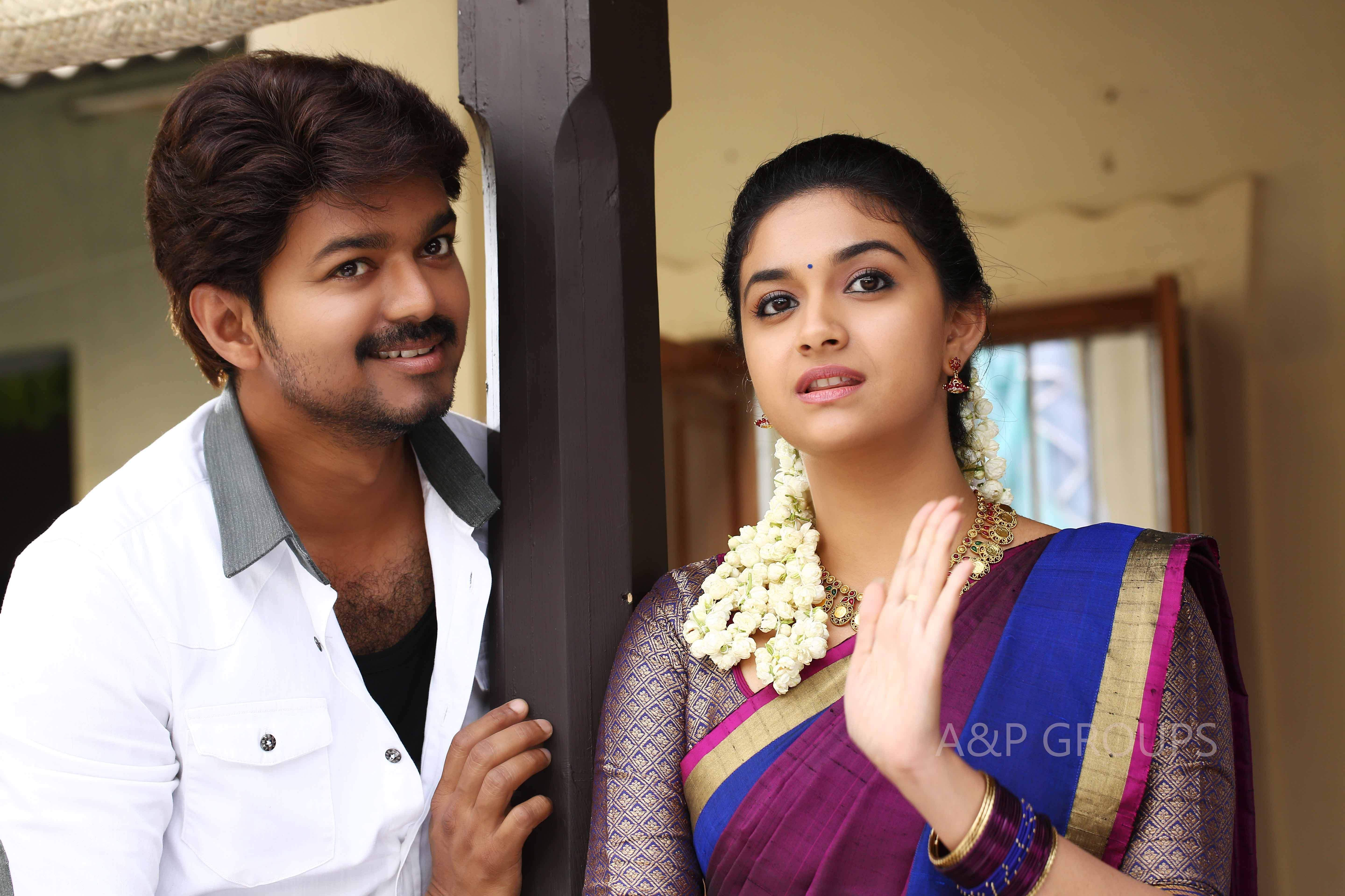 bairavaa_exclusive819191