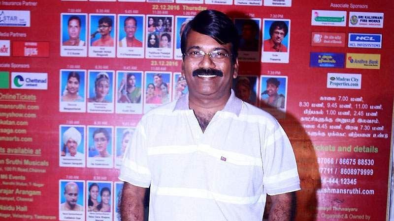 Chennaiyil-Thiruvaiyaru-Season-12-10