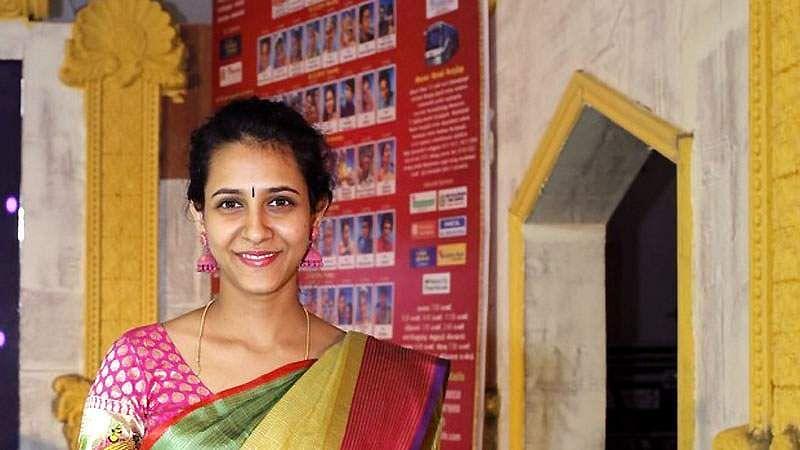 Chennaiyil-Thiruvaiyaru-Season-12-11