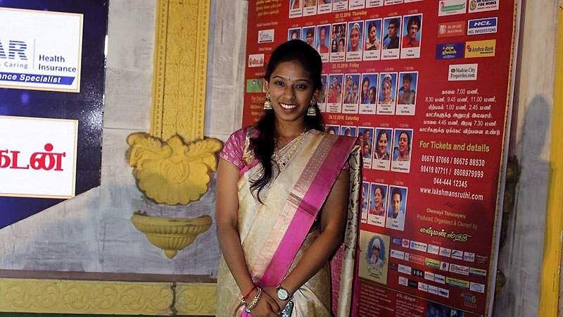 Chennaiyil-Thiruvaiyaru-Season-12-12