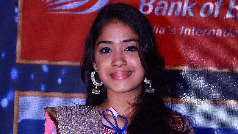 Chennaiyil-Thiruvaiyaru-Season-12-13