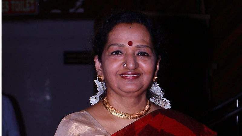 Chennaiyil-Thiruvaiyaru-Season-12-14