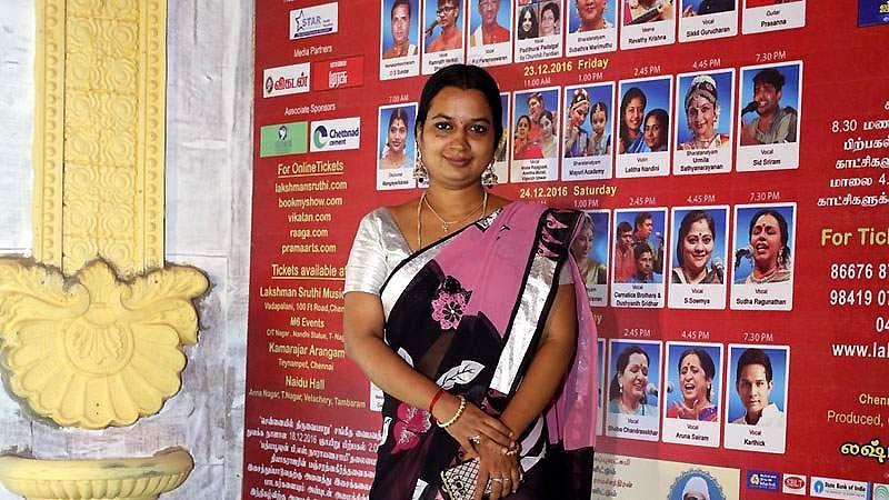 Chennaiyil-Thiruvaiyaru-Season-12-16