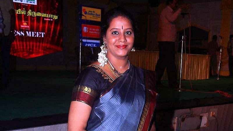 Chennaiyil-Thiruvaiyaru-Season-12-17