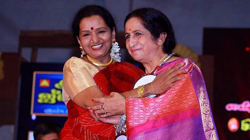 Chennaiyil-Thiruvaiyaru-Season-12-18