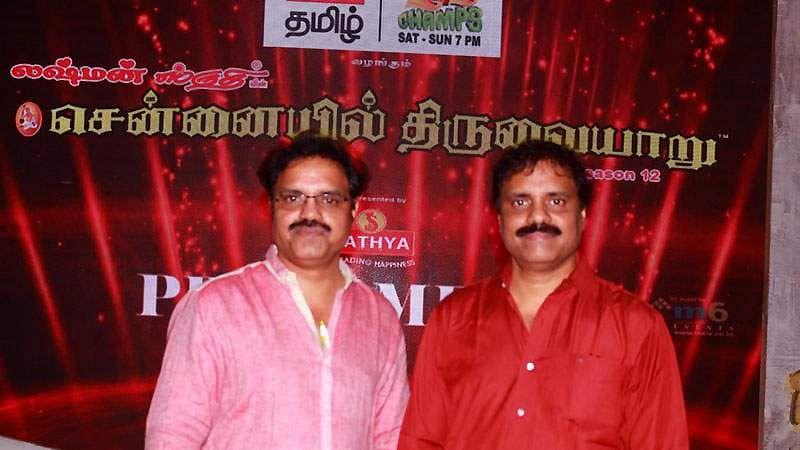 Chennaiyil-Thiruvaiyaru-Season-12-1