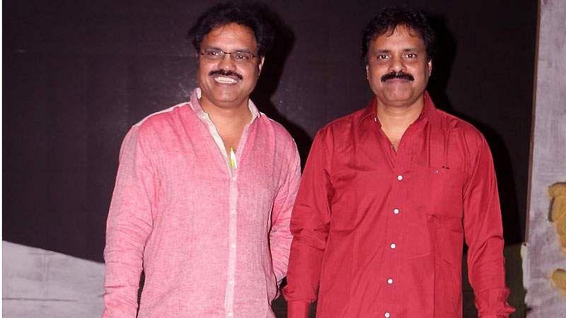Chennaiyil-Thiruvaiyaru-Season-12-2