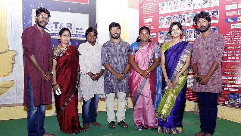 Chennaiyil-Thiruvaiyaru-Season-12-20