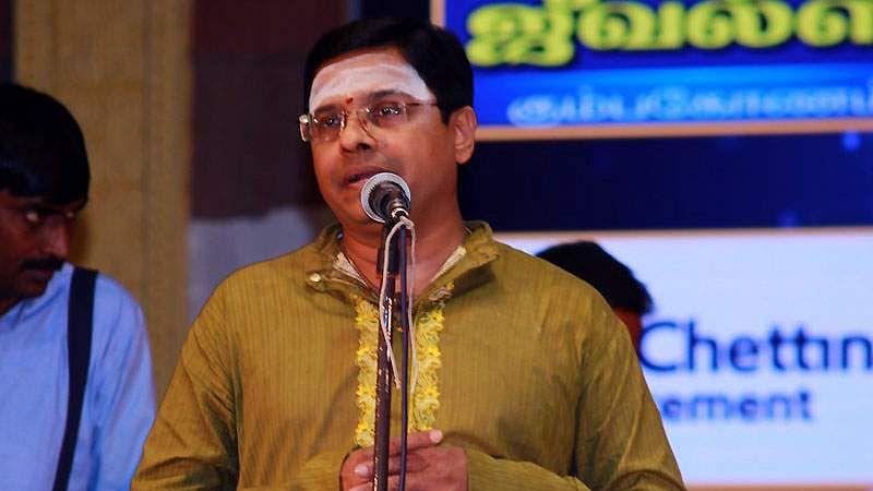 Chennaiyil-Thiruvaiyaru-Season-12-5