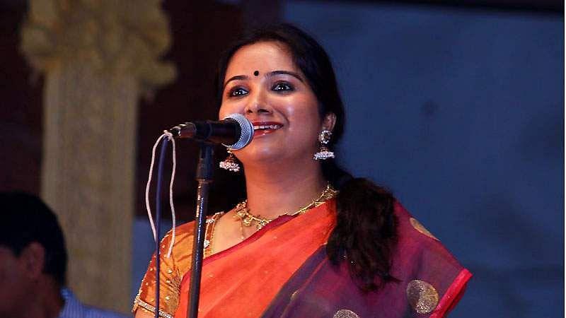 Chennaiyil-Thiruvaiyaru-Season-12-6