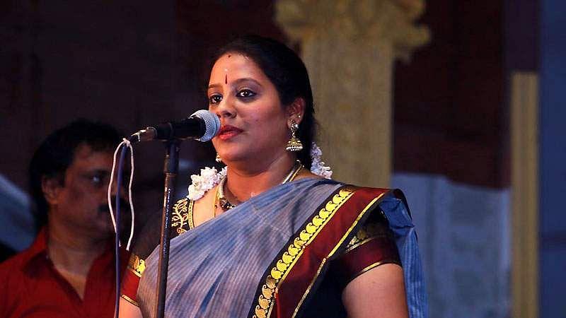 Chennaiyil-Thiruvaiyaru-Season-12-8