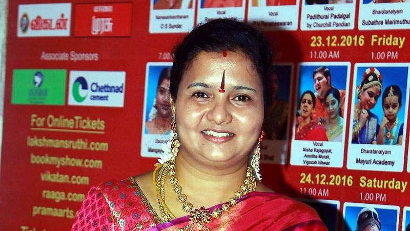 Chennaiyil-Thiruvaiyaru-Season-12-9