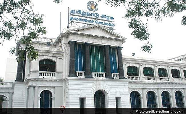 tamil-nadu-secretariat-