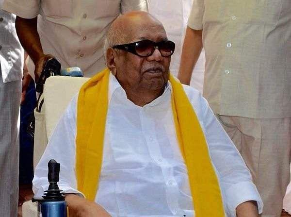 karunanidhi_1