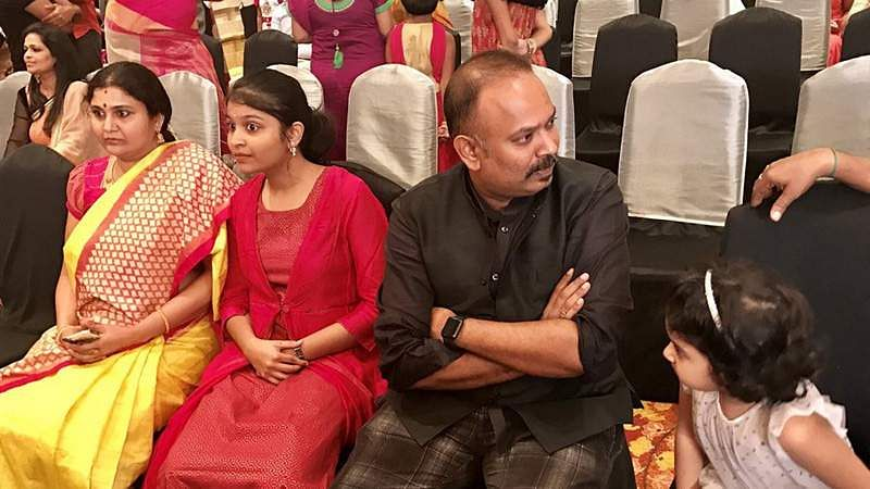 Ashwin-Sonali-Reception-028