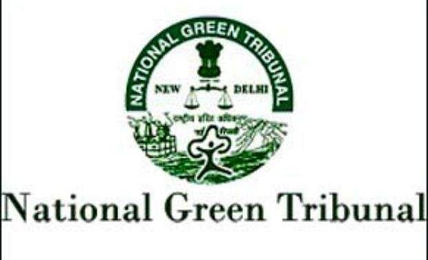 green_tribunal