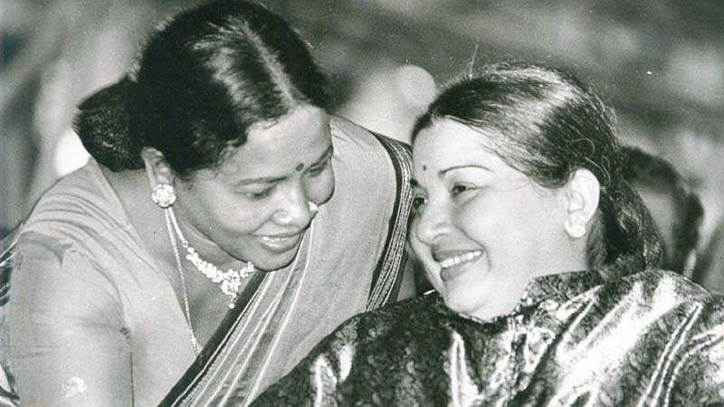 Jayalalitha237_18-01-2008_18_59_11