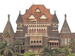 mumbai -high court