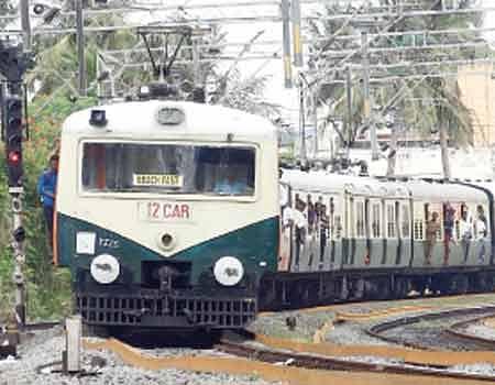 unit_train