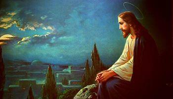 Jesus-Prays-610x351.jpg