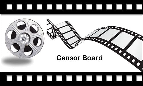Telugu-boothulu-banned-by-Censor-Board-censor-board-latets-rules-banned-words-list-censor-cuts-in-telugu-super-hit-movies