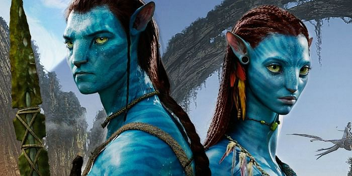 avatar-james-cameron-movie-sequels-scripts