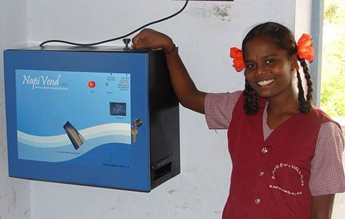 Womens-College-In-UP-Installs-First-Sanitary-Pad-Vending-Machine.jpg
