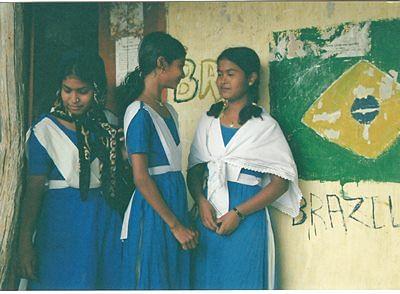 inside-a-school-in-a-bangladeshi-village.jpg