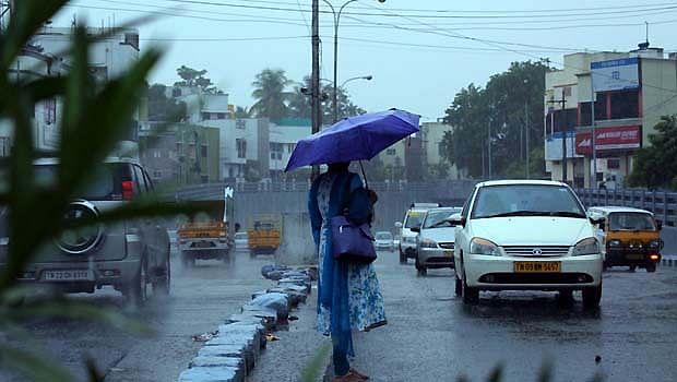 rains3