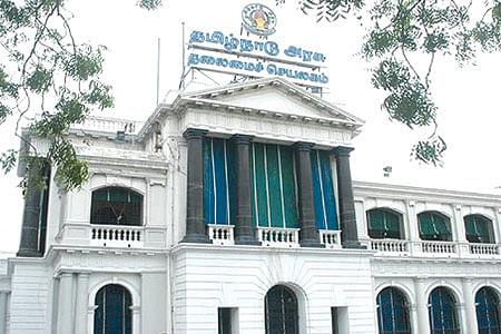 tamilnaduasambli
