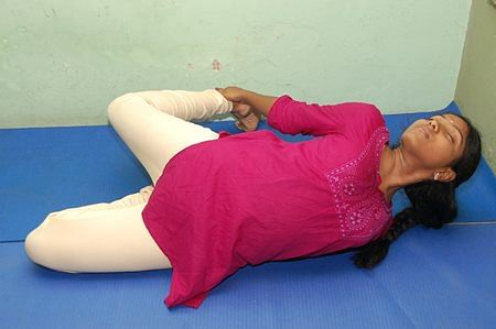 Dhanur Asana right.JPG
