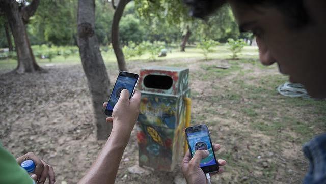 india-pokemon-go_f3270fe8-547e-11e6-9aeb-9df9517d5433.jpg