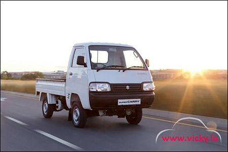 maruti-suzuki-super-carry-truck-front-view.jpg