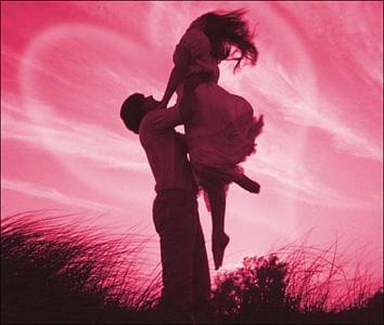 53063-love-happy-couple-hugging