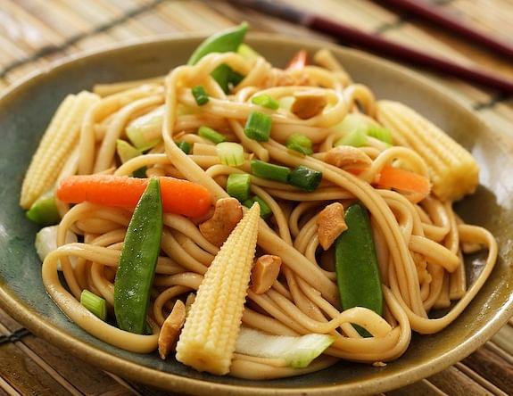 Hoisin-flavored-Asian-Noodles