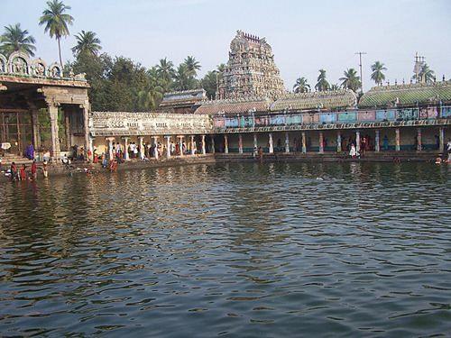Vaitheeswaran-Koil-banner