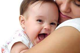 cute_baby_1