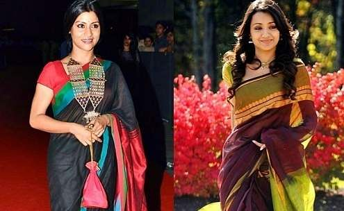 indian-handloom-saree