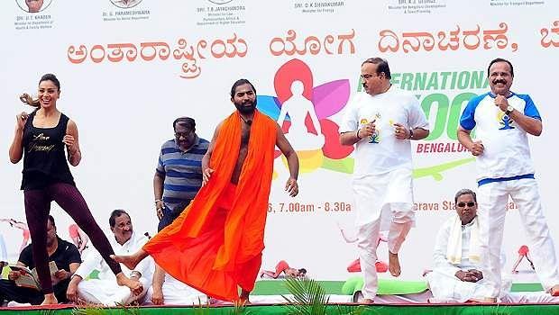 bangalore-yoga