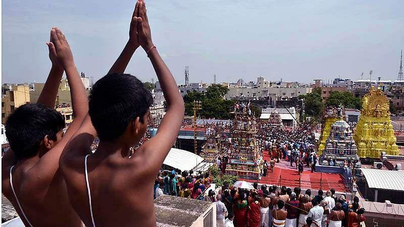parthasarathy-temple6